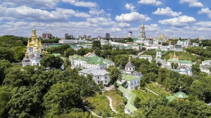 STOLEN BY MOSCOW 332 YEARS AGO, THE UKRAINIAN ORTHODOX CHURCH MAY RETURN TO KYIV